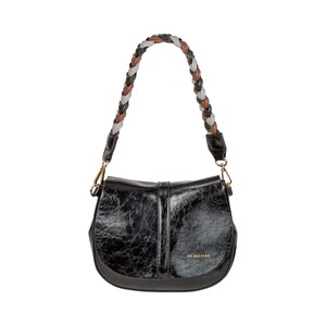 Debackers Women's Bag C50142