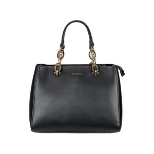Debackers Women's Bag C50206