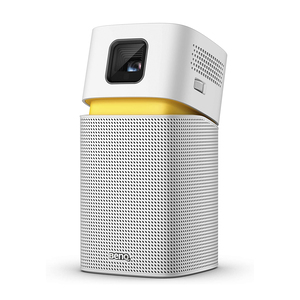BenQ GV1 Mini Portable LED Projector