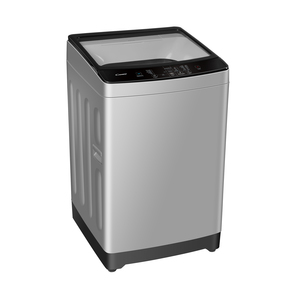 Candy Top Load Washing Machine RTL8101S-19 10KG
