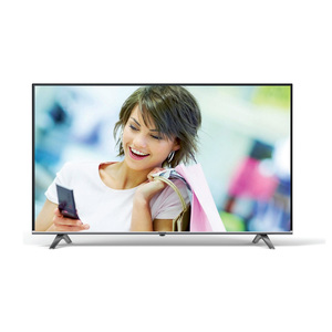 Panasonic Full HD Smart LED TV TH-43GS506M 43""