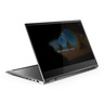 Lenovo Yoga C930-81C400PBAX Core i7 Grey