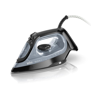 Braun Steam Iron SI3055 2400W
