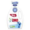OMO Liquid Laundry Detergent Sensitive Skin 2Litre
