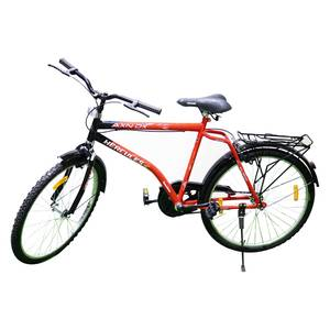 BSA Hercules Bicycle AXN DX 26inch