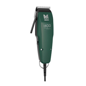 Moser Hair Clipper 1400-0392