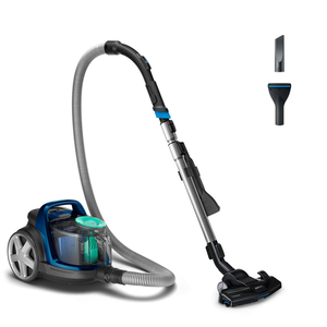 Philips PowerPro Active Vacuum Cleaner FC9570/62 2000W