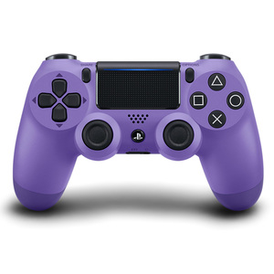 Sony Playstation DualShock 4 29X Controller Electric Purple