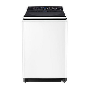 Panasonic Top Load Washing Machine F115A5WRY 11.5KG