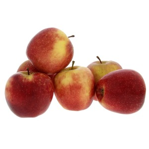 Apple Royal Gala Serbia 1kg Approx. Weight