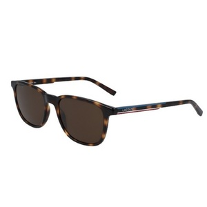 Lacoste Men's Sunglass Rectangle L915S 214 5319