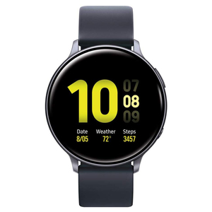 Samsung Galaxy Watch Active2 R820 44mm Aqua Black