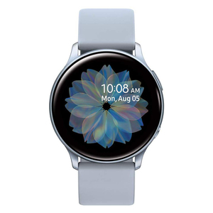 Samsung Galaxy Watch Active2 R820 44mm Cloud Silver