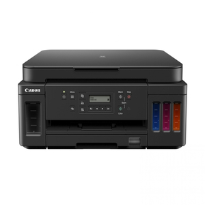 Canon InkTank Printer Pixma G6040