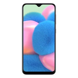 Samsung Galaxy A30s SMA307 64GB Black