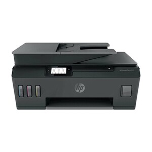 HP Smart Ink Tank Printer 615