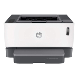 HP  Laserjet Printer Neverstop 1000W