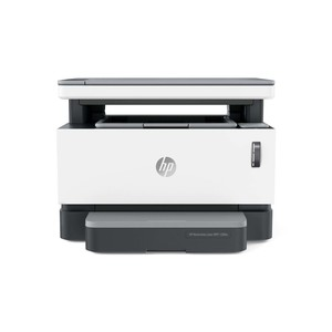 HP Neverstop Laser Printer MFP 1200w