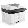 HP Color Laser MFP 179fnw Multi Function Wireless Printer