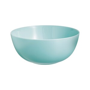 Luminarc Bowl Diwali Green P2615 21cm