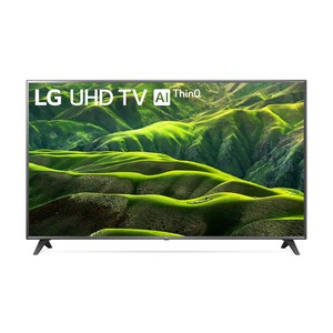 LG Ultra HD Smart LED TV 75UM7180PVB 75""