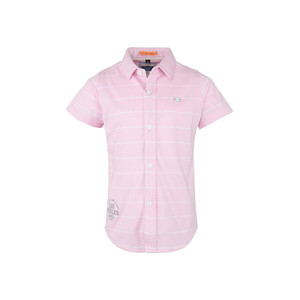 Ruff Boys Shirt Short Sleeve SB-04419L