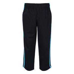 Emirates School Uniform Boys Sports Trouser KG 6-7 Y