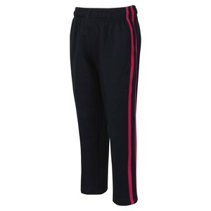 Emirates School Uniform Girls Sports Trouser KG 6-7 Y