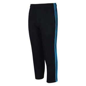 Emirates School Uniform Boys Sports Trouser Cycle1 9-10 Y