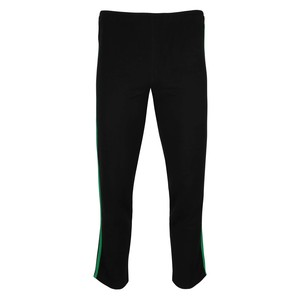 Emirates School Uniform Boys Sports Trouser Cycle3 Small