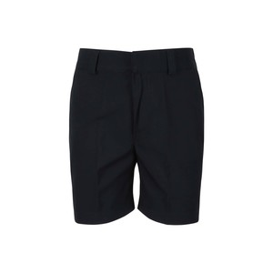 Emirates School Uniform Boys Formal Shorts KG 4-5 Y