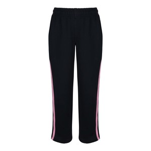 Emirates School Uniform Girls Sports Trouser Cycle1 6-7 Y
