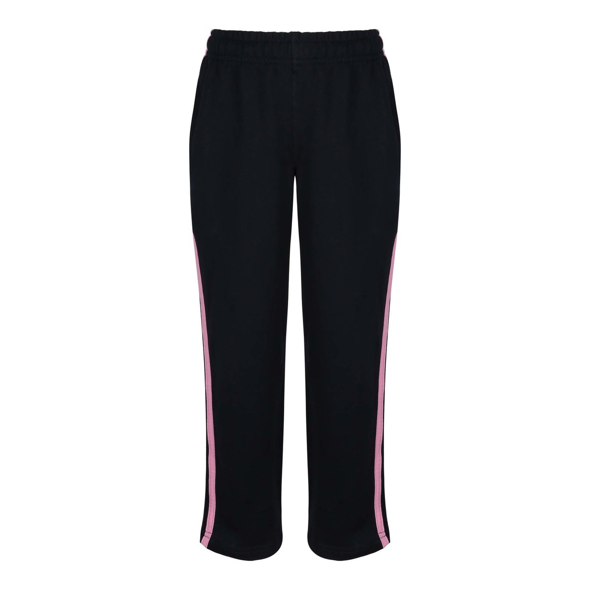 Emirates School Uniform Girls Sports Trouser Cycle1 10-11 Y