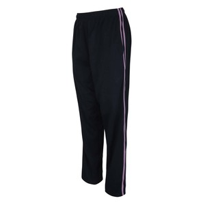 Emirates School Uniform Girls Sports Trouser Cycle3 Large