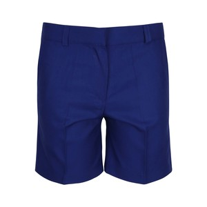 Emirates School Uniform Boys Formal Shorts Cycle1 7-8 Y