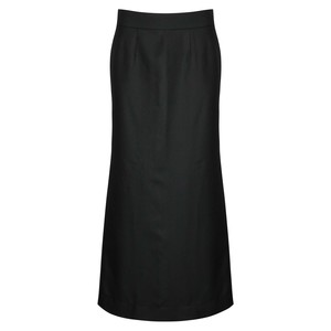 Emirates School Uniform Girls Formal Skirt Cycle3 Small