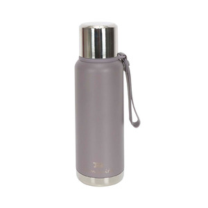 Tom Smith Stainless Steel Vacuum Bottle Flask 500ml XB-19130 Assorted Colors