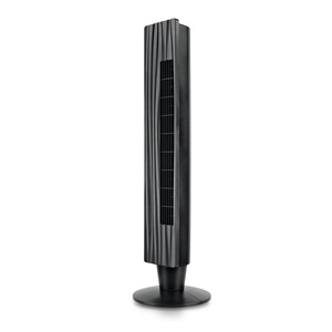 Ikon Tower Fan IK-FK38A 65W