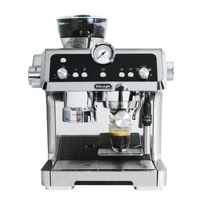 Delonghi La Specialista EC9335.M Pump Espresso Coffee Machine