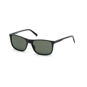 Timberland Men's Sunglass Square TB919501R58