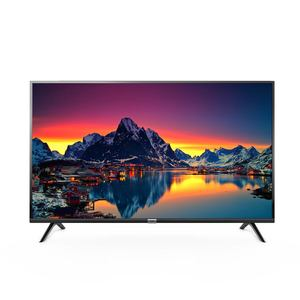 TCL Full HD Android Smart LED TV LED43S6501FS 43""