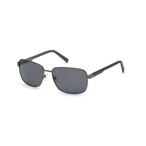 Timberland Men's Sunglass Rectanble TB919608D58