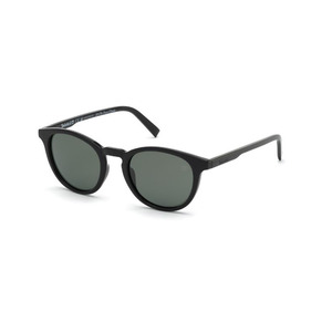 Timberland Men's Sunglass Oval TB919701R50