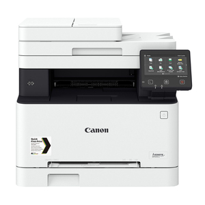 Canon Colour Laser All-In-One Printer i-SENSYS MF645Cx