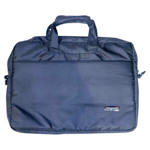 Wagon-R Vibes Laptop Bag 5001 15.6 inches