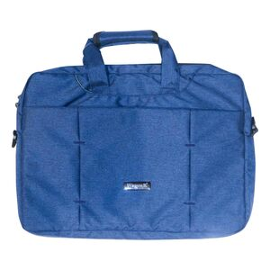 Wagon-R Vibes Laptop Bag 5002 15.6 inches