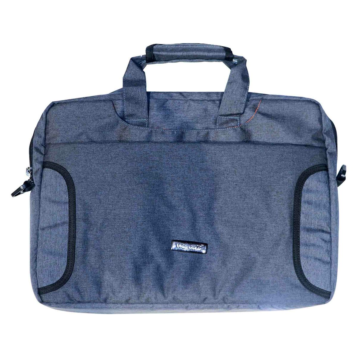 - Wagon-R Vibes Laptop Bag 5003 15.6 inches