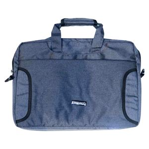 Wagon-R Vibes Laptop Bag 5003 15.6 inches