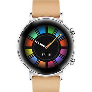 Huawei smart Watch GT2 Diana 42mm Gravel Beige