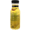 Almarai Super Pineapple Juice 250ml